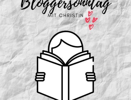 Bloggersonntag