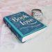 Booklove - Ausversehen buchverliebt